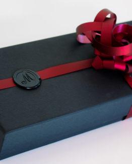 Carte cadeau Myslite